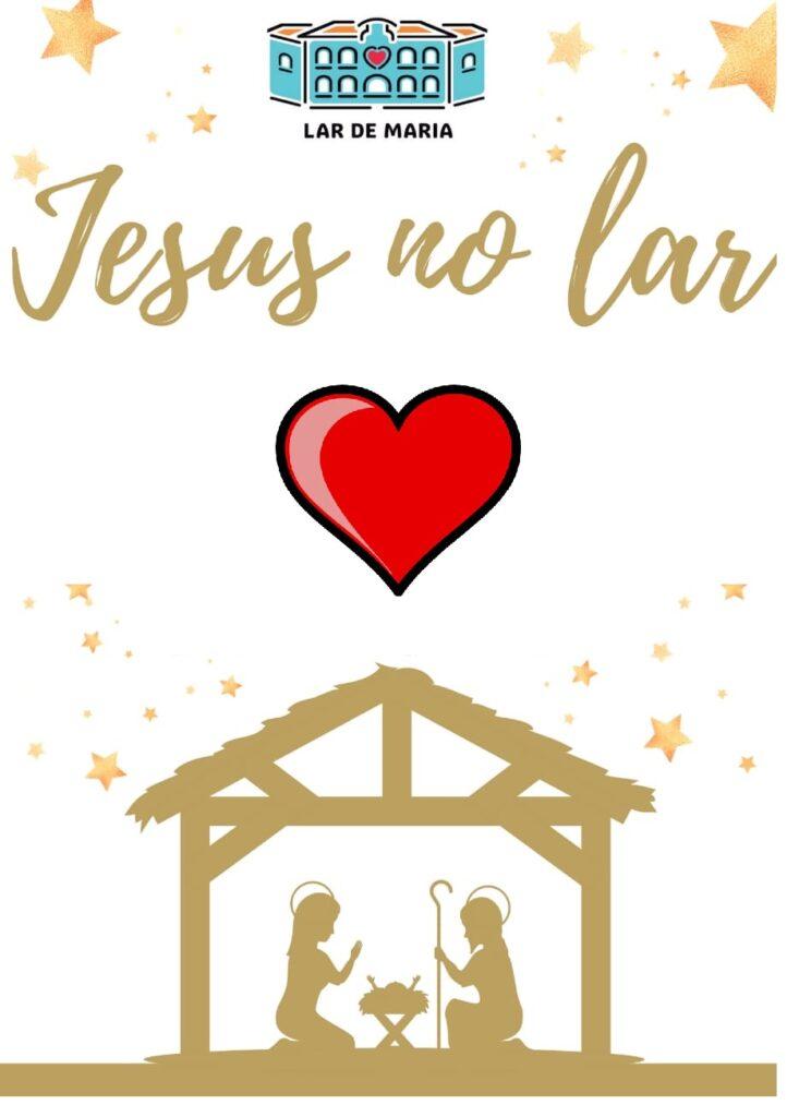 Evangelização fortalece amor em família