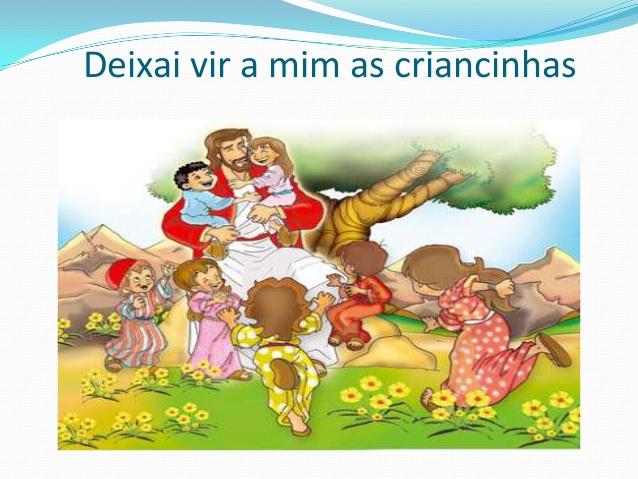 Famílias iniciam Evangelização 2021 no Lar