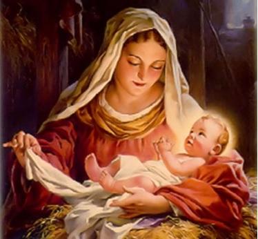 Lar de Maria saúda mulheres de fé